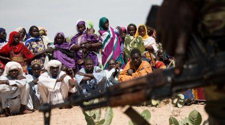 Boko Haram proves it's still a threat