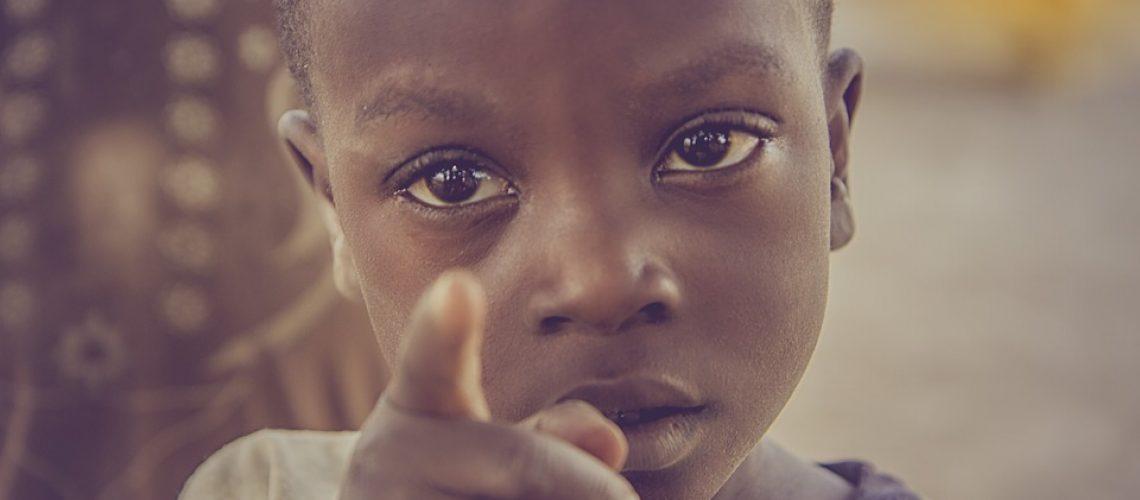 africa-2179608_960_720